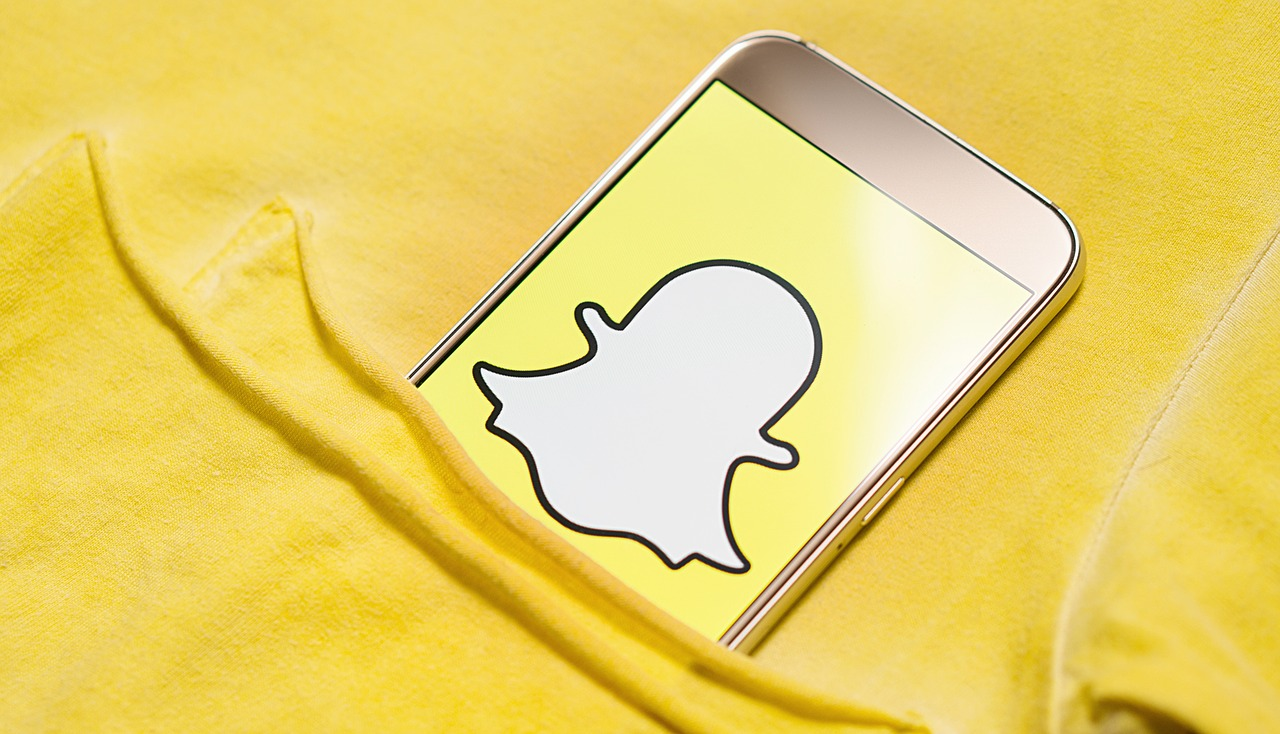 Top Changes Are Coming Soon to snapchat For New Gaming Platform