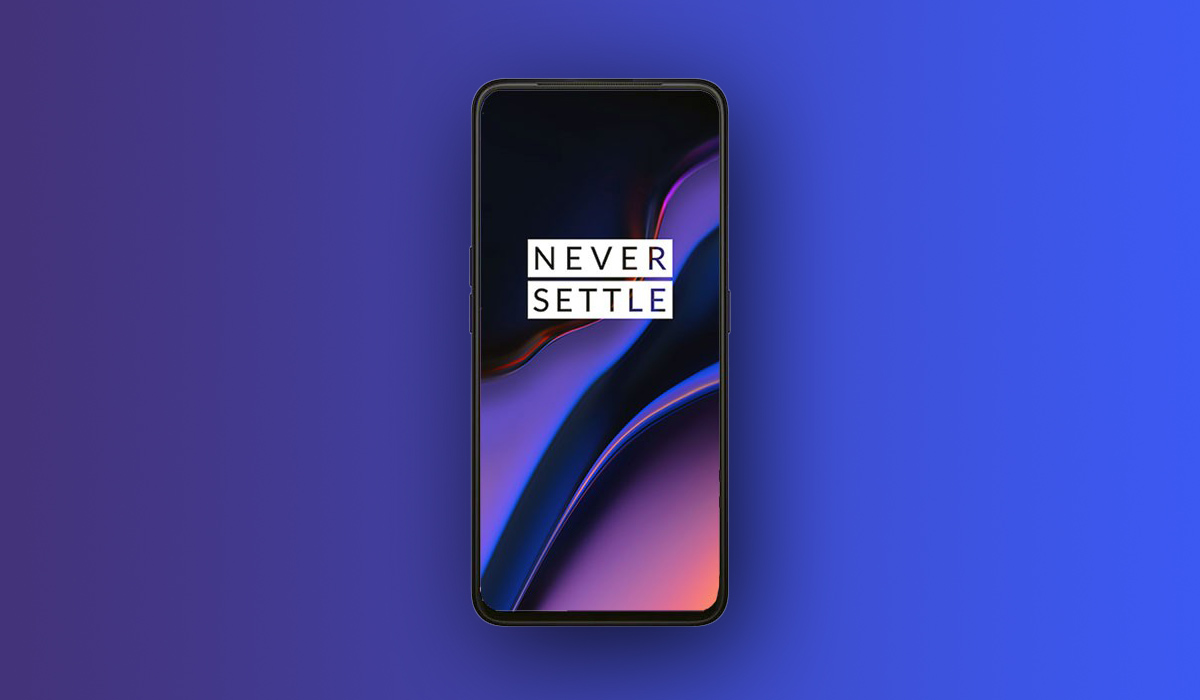 7 Reasons To Buy or Not|Oneplus 7 Pro|My Honest Opinion